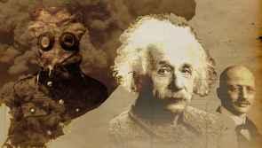 1469460582-Einsteins_Gift_tickets