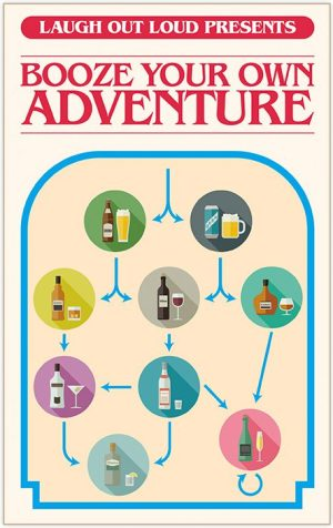 booze_your_own_adventure_tile