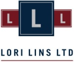 Lori Lins Ltd