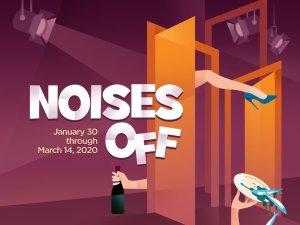 noises-off-horizontal___10174632894