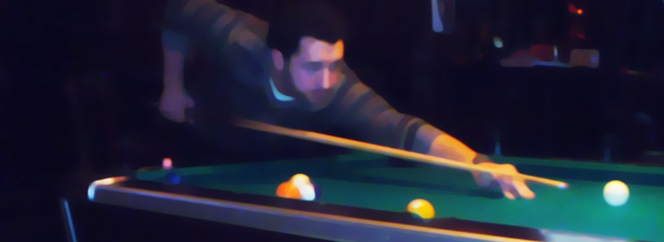 Pool-blur-bright