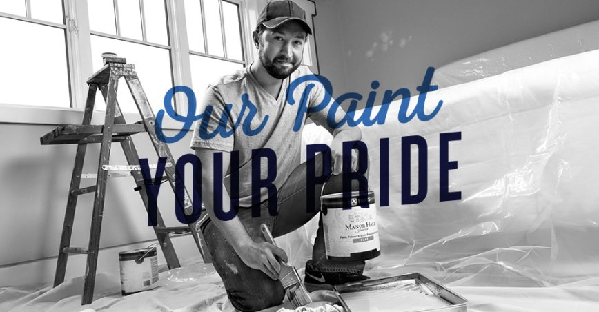 ppg-paint-banner