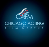 Chicago Acting in Film Meetup