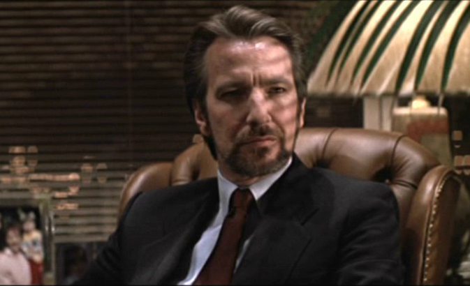 Being Villainous In Die Hard A Drinking Game Guy Wicke Local Character