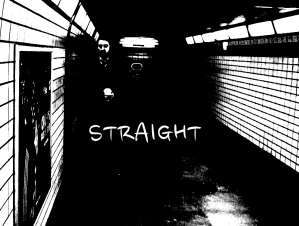 Straight by Eleventh Hour Films