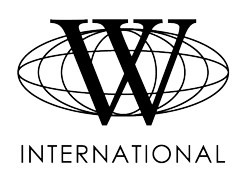 Wicke International - Media Relations for the Performing Arts in Chicagoland and Beyond