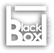 Black Box Acting Studio
