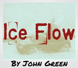 iceflow