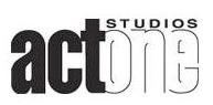 Act One Studios