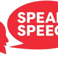 Speaking the Speech with Chicago Shakes