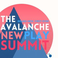 Returning to LIVE THEATER with Avalanche